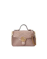 Gucci Gg Marmont Small Bag