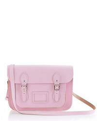 The Cambridge Satchel Company Large Leather Satchel