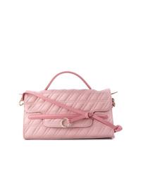 Zanellato Small Nina Tote Bag