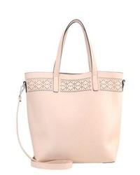 Handbag rose medium 4122376
