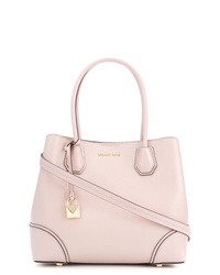 MICHAEL Michael Kors Michl Michl Kors Mercer Gallery Medium Tote