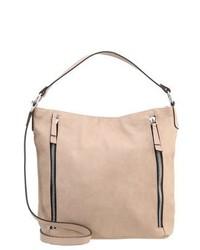 Pieces Pcladele Handbag Cameo Rose