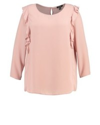 Blouse pink medium 3939598