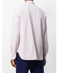 Doppiaa Long Sleeved Shirt