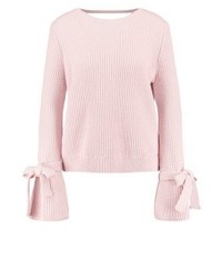 Jumper pink medium 3941702