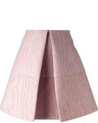Vivetta mimmo skirt medium 73982