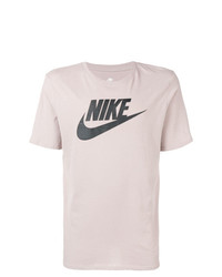 footwear aliexpress discount sale Men's Pink T-shirts by Nike | Men's Fashion | Lookastic UK