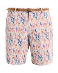 Esprit Shorts Pink Fuchsia