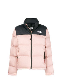 f458e017b0 Women's Puffer Jackets by The North Face | Women's Fashion ...