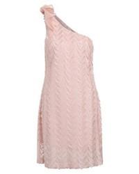 Alvira cocktail dress party dress sirocco medium 3869720