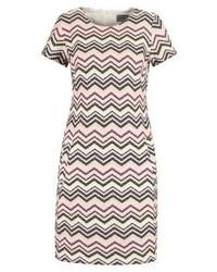 Jasone summer dress pink medium 3841808