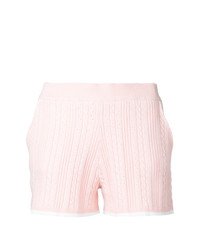 Fitted shorts medium 7587351