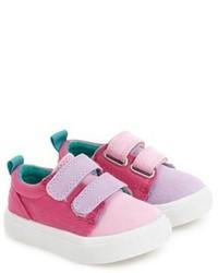 Chooze Little Choice Sneaker