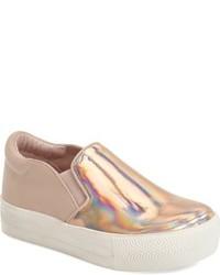Ash Girls Lynn Dela Sneaker