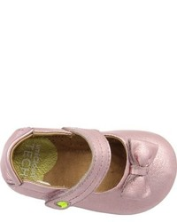 Umi Infant Girls Fey Mary Jane Sneaker
