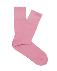 Falke Tiago Cotton Blend Socks