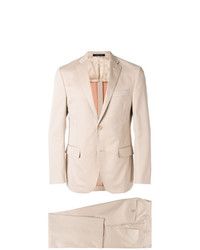 Corneliani Classic Two Piece Suit