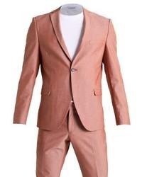 Shxzero tadcanary suit faded rose medium 3840338