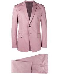 Prada Two Piece Suit