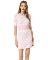 Tak ori knit dress medium 843047