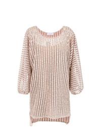 Olympiah Tiraditos Dress