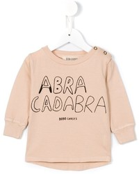 Bobo Choses Abra Cadabra Sweatshirt
