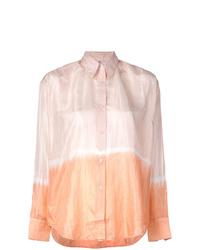 Tome Madder Shirt