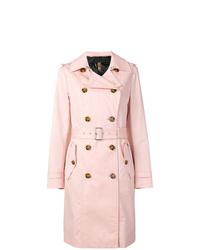 Mackage Odel Trench Coat