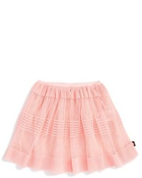Molo Infant Girls Belma Skirt