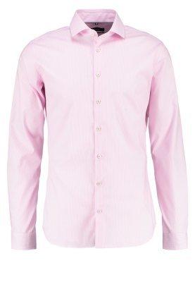 Seidensticker Extra Slim Fit Formal Shirt Rose