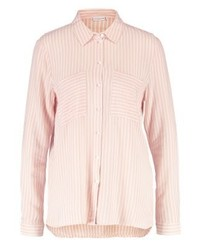 Jenner shirt cameo rose medium 3937286