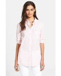 Equipment Margaux Essential Stripe Shirt