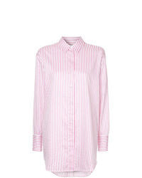 Saxa Striped Shirt
