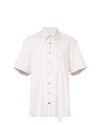 Ambush Striped Shirt Unavailable