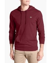 Print hoodie original 4237624