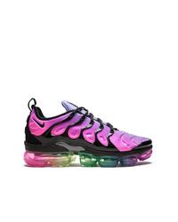 Nike Be True Air Vapormax Plus Sneakers