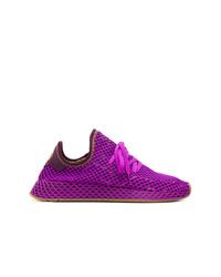 adidas Dragon Ball Z Deerupt Sneakers
