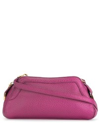 Vivienne Westwood Medium Crossbody Bag