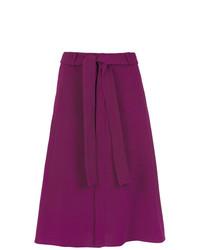 Egrey Midi Skirt