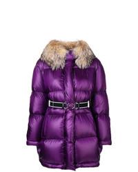 Puffer jacket medium 7970000