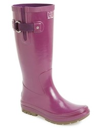 Veierland rain boot medium 146713