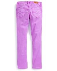 Peek maya skinny jeans medium 105431