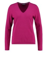 New ivy jumper purple medium 3941500