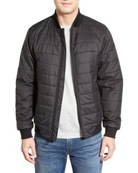 Quilted bomber jacket original 4138605
