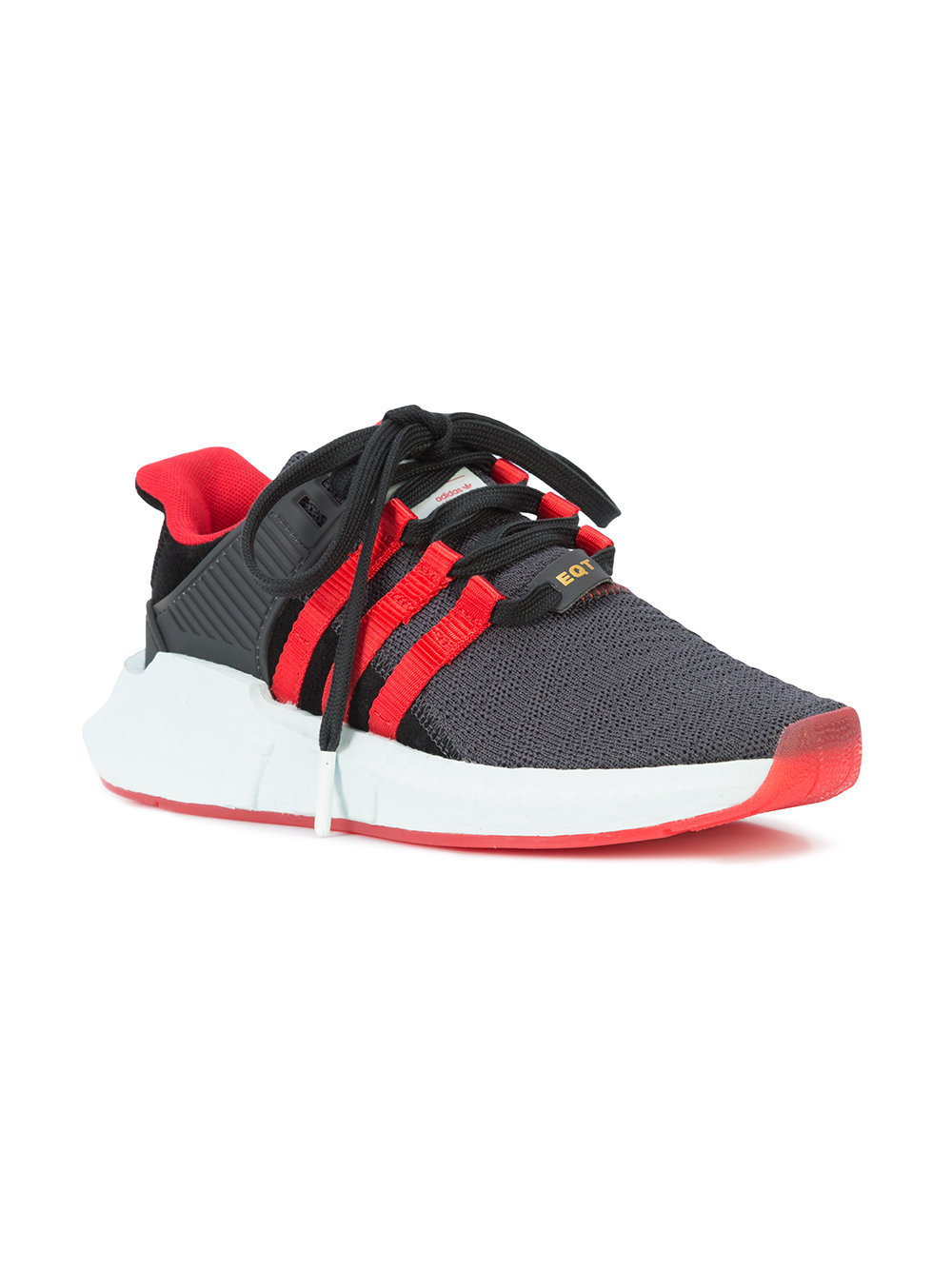 online retailer 3dd51 b4e5e ... adidas Eqt Support 9317 Yuanxiao Sneakers ...
