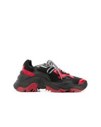 N°21 N21 Billy Sneakers