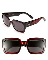 Dior my dior special fit 53mm sunglasses medium 163642