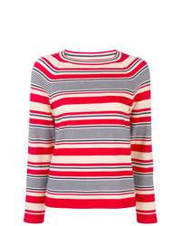 A.P.C. Montblanc Sweater