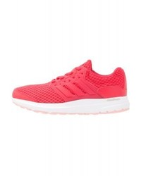 Galaxy 3 neutral running shoes red medium 4096955