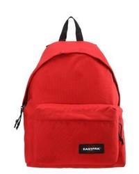 Padded pakrcore colors rucksack apple pick red medium 4109098